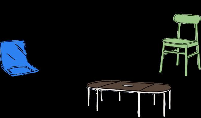 ASKUL、MUJI,IKEA